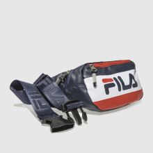 Fila hunts waist bag 1