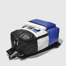 Fila vernon backpack 1
