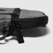 Adidas Mel Festival Bag Trefoil 1