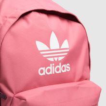 adidas Adicolor Backpack,2 of 4