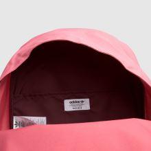 adidas Adicolor Backpack,4 of 4