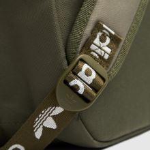 adidas Adicolor Backpack,3 of 4