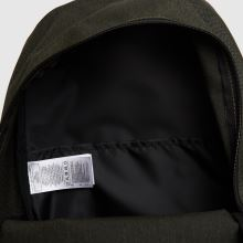 adidas Daily Backpack Ii,4 of 4