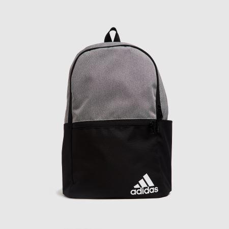 adidas Daily Backpack Iititle=