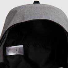 adidas Daily Backpack Ii 1