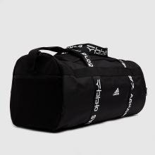 adidas Athletics Duffle Bag,2 of 4