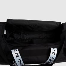 adidas Athletics Duffle Bag,4 of 4