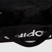 adidas Linear Duffel Bag,4 of 4