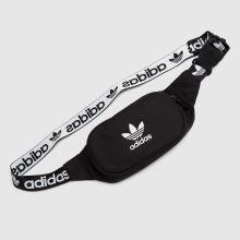 adidas Adicolor Waistbag,2 of 4
