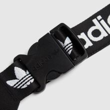 adidas Adicolor Waistbag,3 of 4