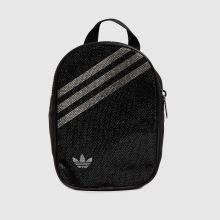 adidas Backpack Mini Backpack,1 of 4