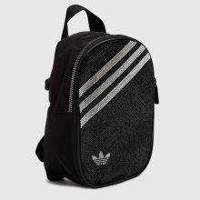 adidas Backpack Mini Backpack,2 of 4
