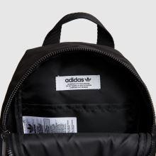 adidas Backpack Mini Backpack,4 of 4