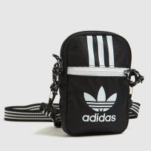 adidas Festival Cross Body Bag,2 of 4