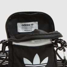 adidas Festival Cross Body Bag,4 of 4