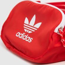 adidas Wasitbag 1