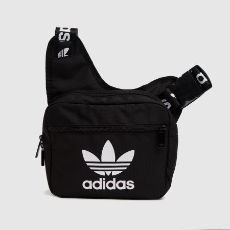 adidas Sling Corss Body Bagtitle=