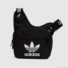 adidas Sling Bag 1