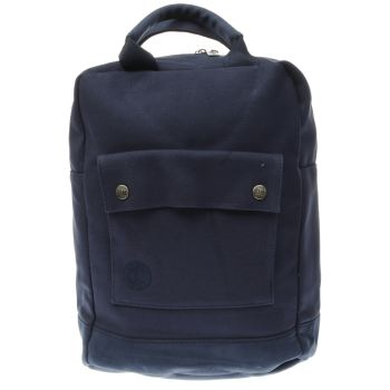 ACCESSORIES MI PAC NAVY TOTE