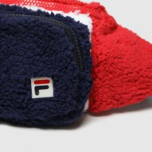 Fila Drooter Waistbag 1
