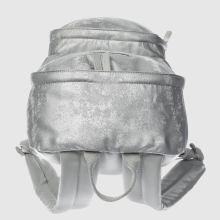 Reebok classic freestyle ice backpack 1