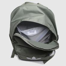 Adidas Classic Backpack 1