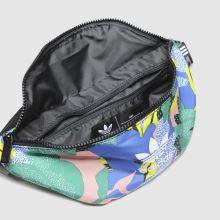 adidas Waistbag 1