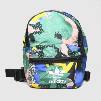 Adidas Multi Mini Backpack Bags#