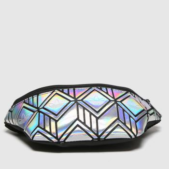adidas Multi Adi Waistbag 3d Bags