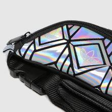 adidas Adi Waistbag 3d 1