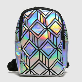 adidas Multi Adi Min Backpack 3d Bags