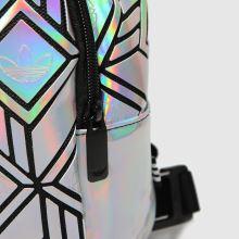 adidas Adi Min Backpack 3d 1