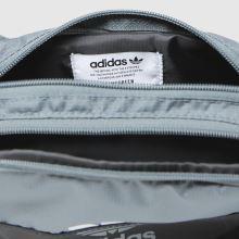 adidas Sliced Waistbag 1