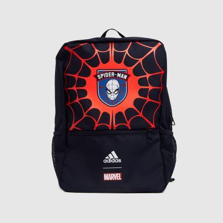 adidas Kids Spiderman Bptitle=