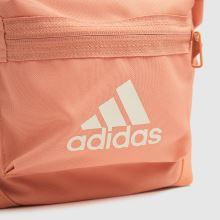 adidas Kids Badge Of Sport Backpack,2 of 4