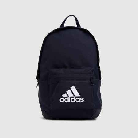 adidas Kids Bp Bostitle=