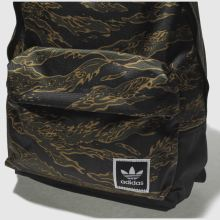 Adidas tiger camouflage 1
