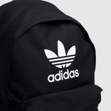 adidas Classic Backpack,2 of 4