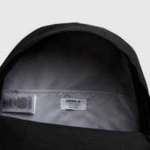 adidas Classic Backpack,4 of 4