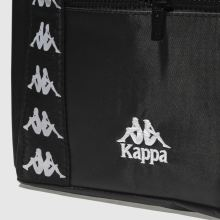 Kappa aninges backpack 1