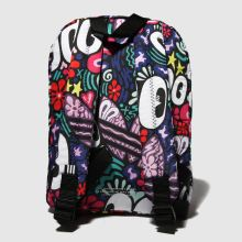 Adidas backpack 1