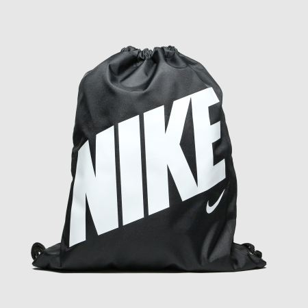 Nike Kids Graphic Gym Sacktitle=