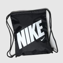 Nike kids graphic gym sack 1