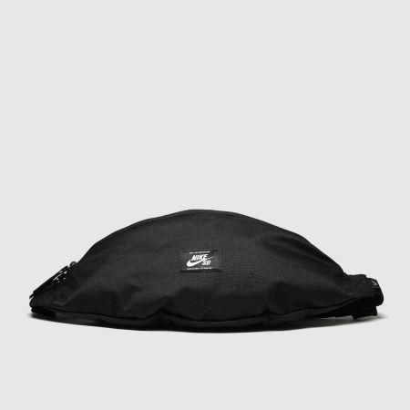 NikeSB Heritage Hip Packtitle=
