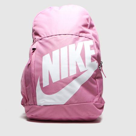 Nike Kids Nk Elmntl Bkpktitle=