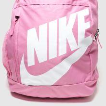 Nike Kids Nk Elmntl Bkpk 1