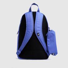Nike Kids Elemental Backpack 1