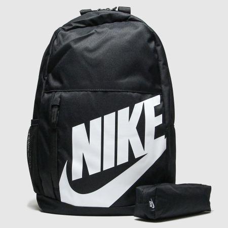 Nike Kids Elementaltitle=