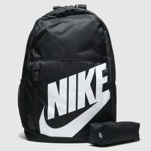Nike Kids Elemental Backpack,1 of 4