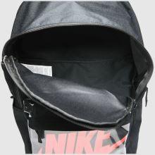 Nike Heritage 2.0 1